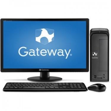 Gateway Computer Support +1-855-855-4384 Phone Num