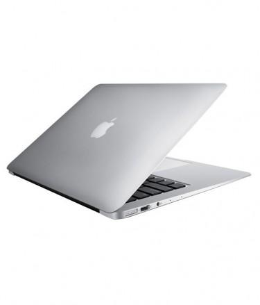 Apple Laptop MacBook Pro A1398