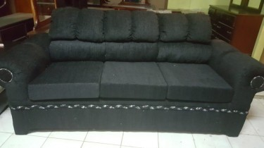 Beautiful Sofa Sets For Sale