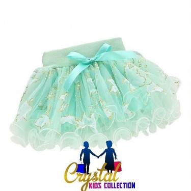 CRYSTAL KIDS COLLECTION