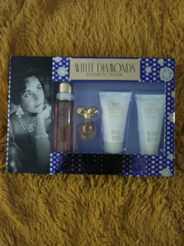 Body Sets Perfume For Sale!