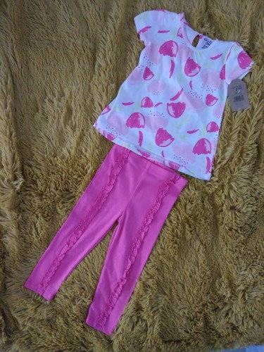 Baby Clothes And Shoes For Sale!