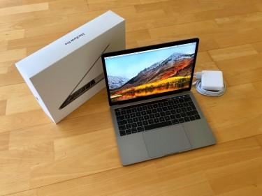 Apple MacBook Pro 15\\\