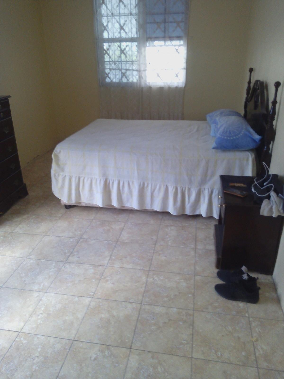 3 Bedroom 2 Bathroom House For Rent In Sydenham Villa St