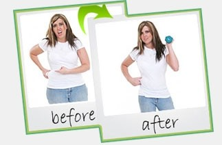 Fat Cutter - Awesome Weight Loss Powder
