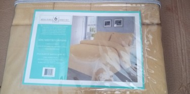 Sheets Set,Full,Queen,King, Window Curtains,