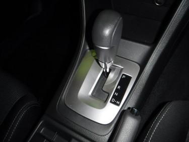 2013 Subaru Impreza Sport For Sale