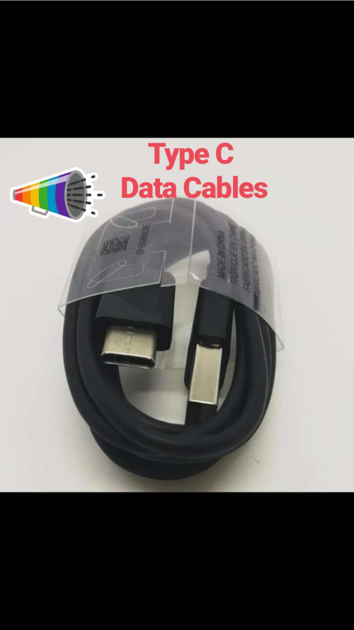 Type C Usb/cable
