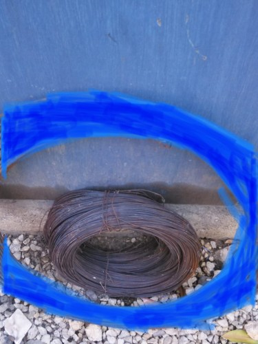 Binding Wire For Sale
