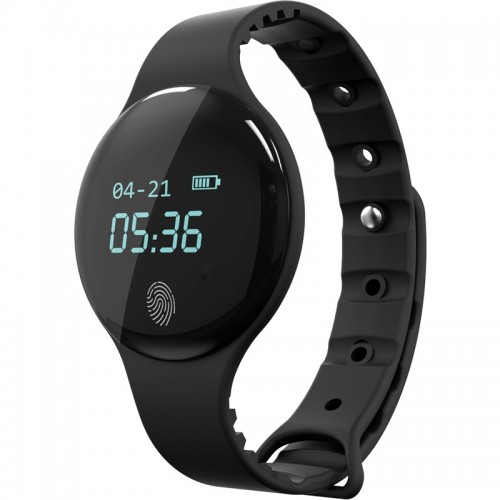 A20 Smartwatch With Health Features