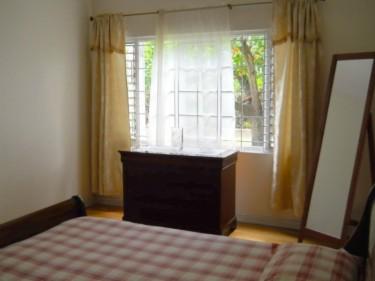 4 Bedroom House In Water Works