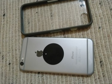 Iphone 6 128gb Unlocked