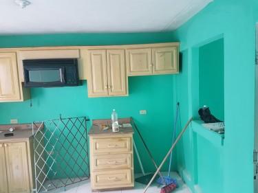 3 Bedroom 2 Bathroom House For Rent