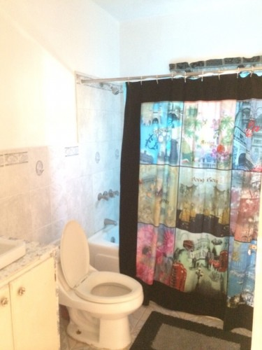 Comfortable 2 Bedroom Portmore House
