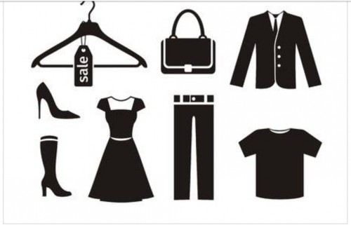 Men And Women Wholesale Clothing For Sale.