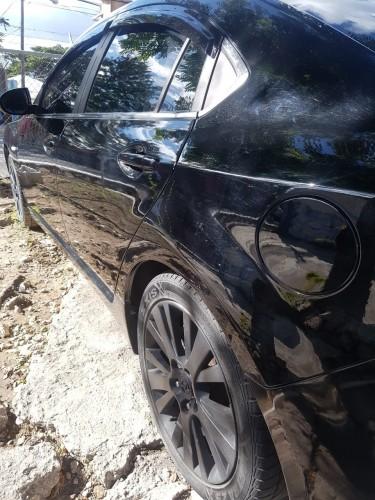 2011 Mazda V6 For Sale