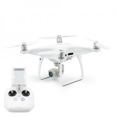 New 100% DJI PHANTOM 4 PRO V2.0 DRONE & Camera
