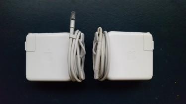 60 Watt MacBook Charger