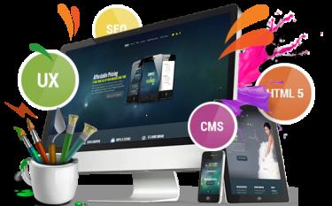 Professional Inexpensive Web Design Services!!