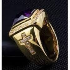 NO.1 Miracle Ring For Pastors Powers +27735257866