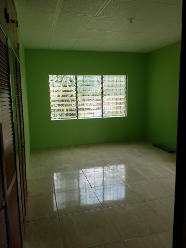 Apartment In Kgn 19