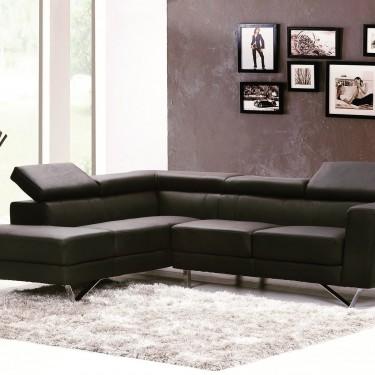 Beautiful Modular Sofa
