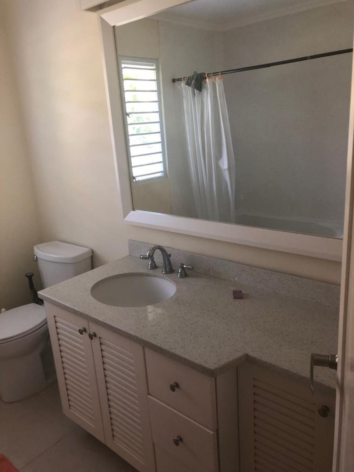 3 Bedroom 2 Bathroom House For Rent In Richmond In Richmond