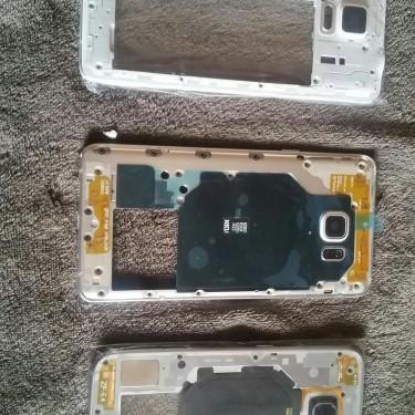 Housing Charging Port Glass Phone Screen