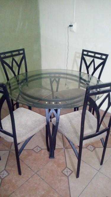 Used Furniture, Migration Sale