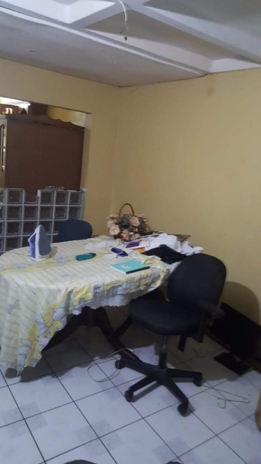 4 Bedroom In 7 West Greater Portmore For Sale