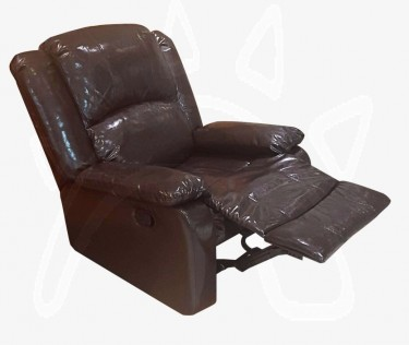 Brand New Recliner Chair
