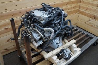 JDM 2009 Nissan GTR R35 3.8L V6 TwinTurbo VR38DETT