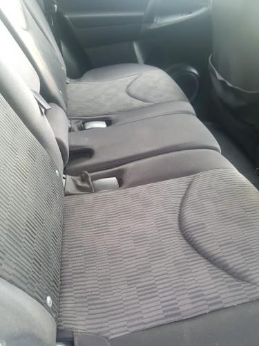 2014 Toyota RAV-4 For Sale