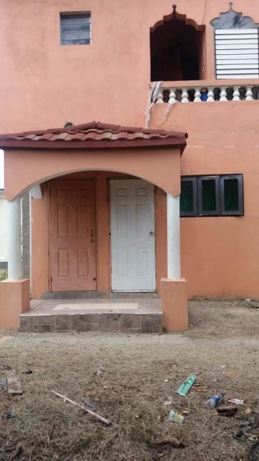 1 Bedroom Or Studio Renting