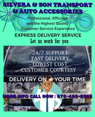 S&S Removal Service