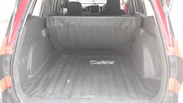 2012 Nissan AD Wagon $750k Negotiable!