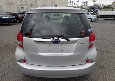 ***Limited Offer $350,000 Off***2014 Subaru Trezia