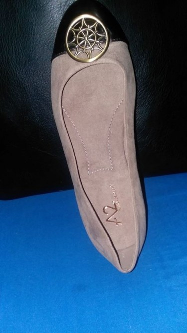 Women's Shoes For Sale (Size 6)