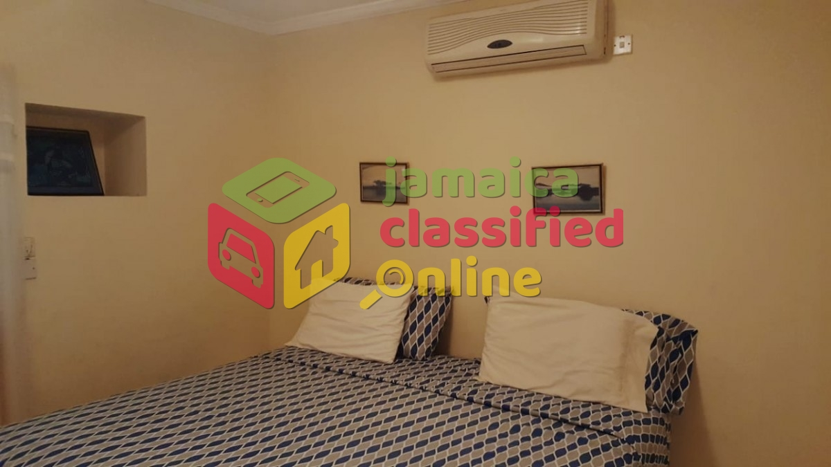 2 Bedroom Apartment for rent in Norbrook Kingston St ...