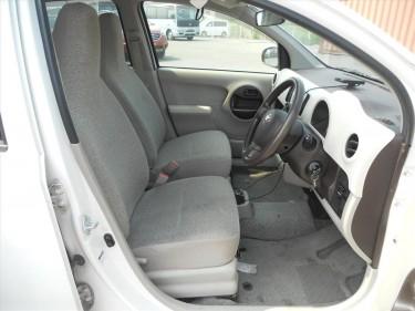 2013 Toyota Passo $920 Negotiable! NEW IMPORT!!!