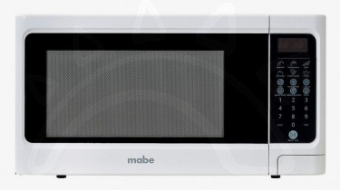 Brand New MABE 1.1 Cu Ft Microwave
