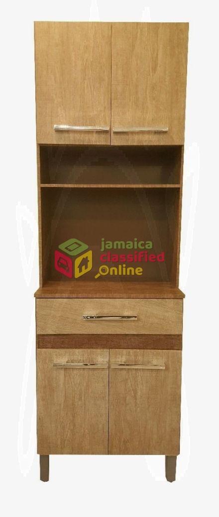 Brand New Kitchen Cabinet For Sale In 32 Sunset Blvd Montego Bay St