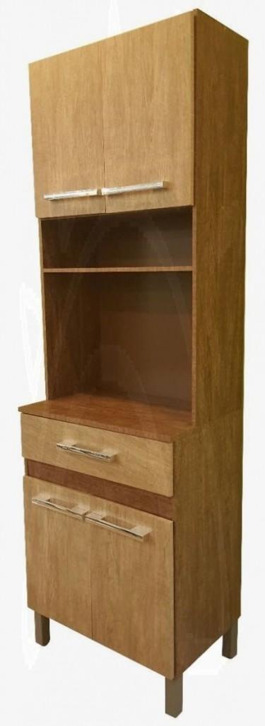 Brand New Kitchen Cabinet