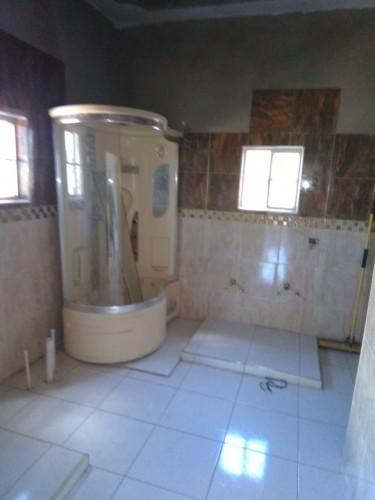 Marys Field Estate 5 Bedroom 5 Bathroom