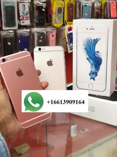 Brand New Original Unlocked Apple IPhone 6s 32GB