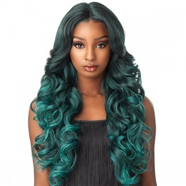Lace Wigs For Sale Free Delivery In Kingston