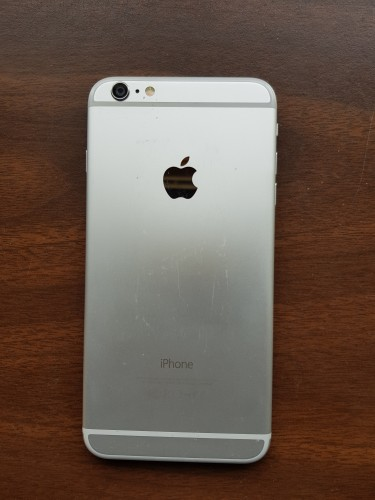 IPhone 6 Plus 64gb Unlock