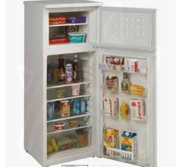 Mastertech Refrigerator (Used-9.5/10)