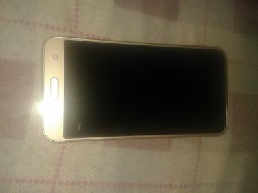 Samsung J3 (2016)