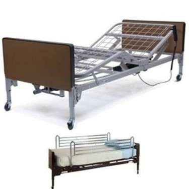 Hospital Beds (for Home)